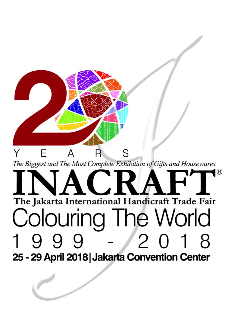 Indonesian Embassy London On Twitter Don T Miss It 2nd And Last Day Of Interactive Live Video Shopping From Theinacraft 2018 Kbrilondon Showcasing Only The Most Exquisite Handicrafts From Various Regions Of Wonderful Indonesia
