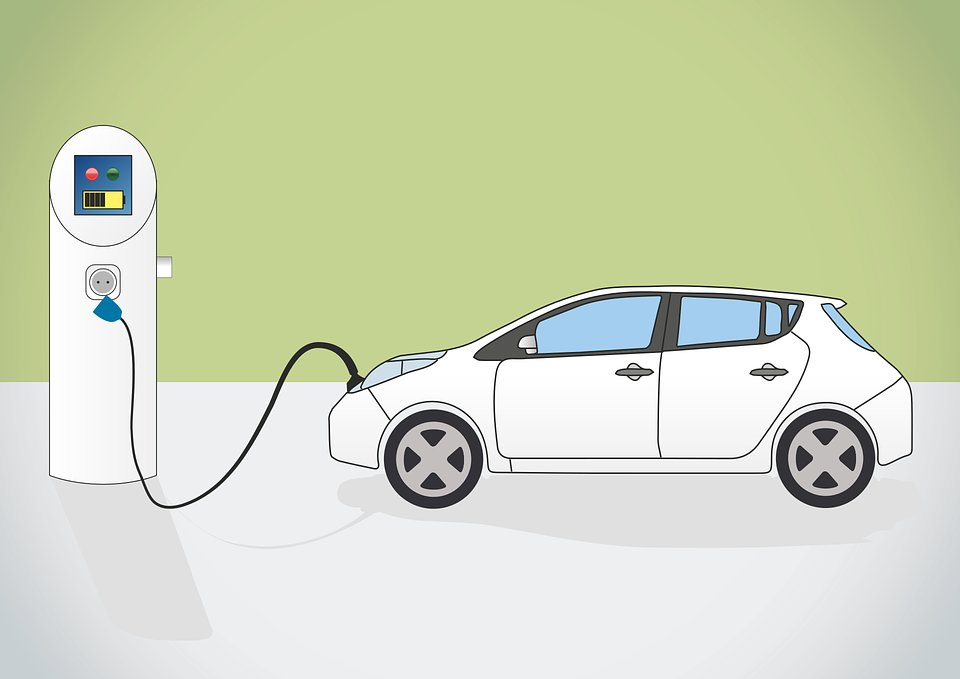 Do electric cars interfere with pacemakers and defibrillators? Check out the new patient summary in latest issue of Annals: https://t.co/9baZvnC04V