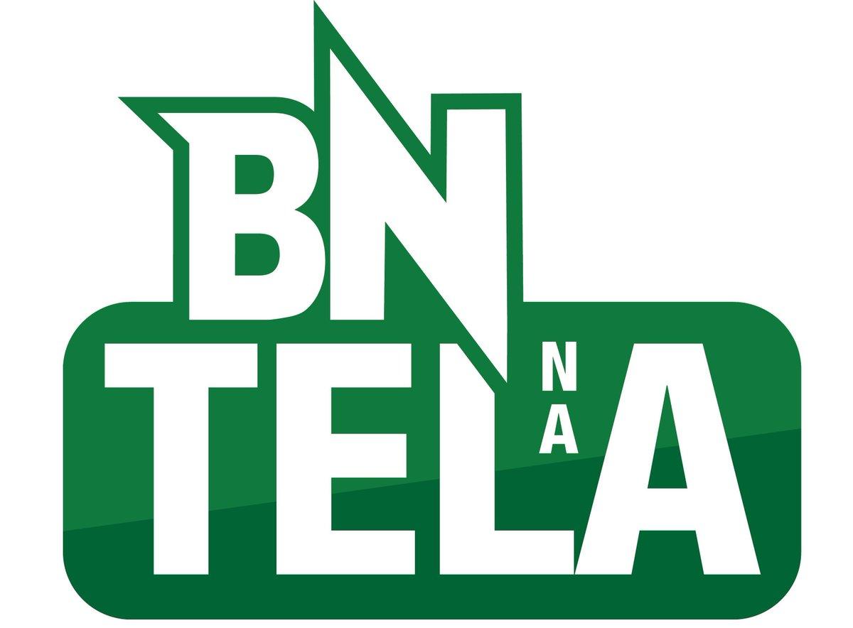 BN na Tela: Estação Aeroporto do metrô é inaugurada e Moro mantém ações contra Lula https://t.co/tkigZvi3KN