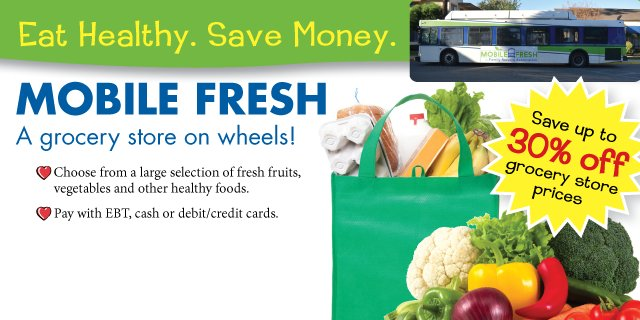 iehp on twitter save up to 30 off grocery store prices by