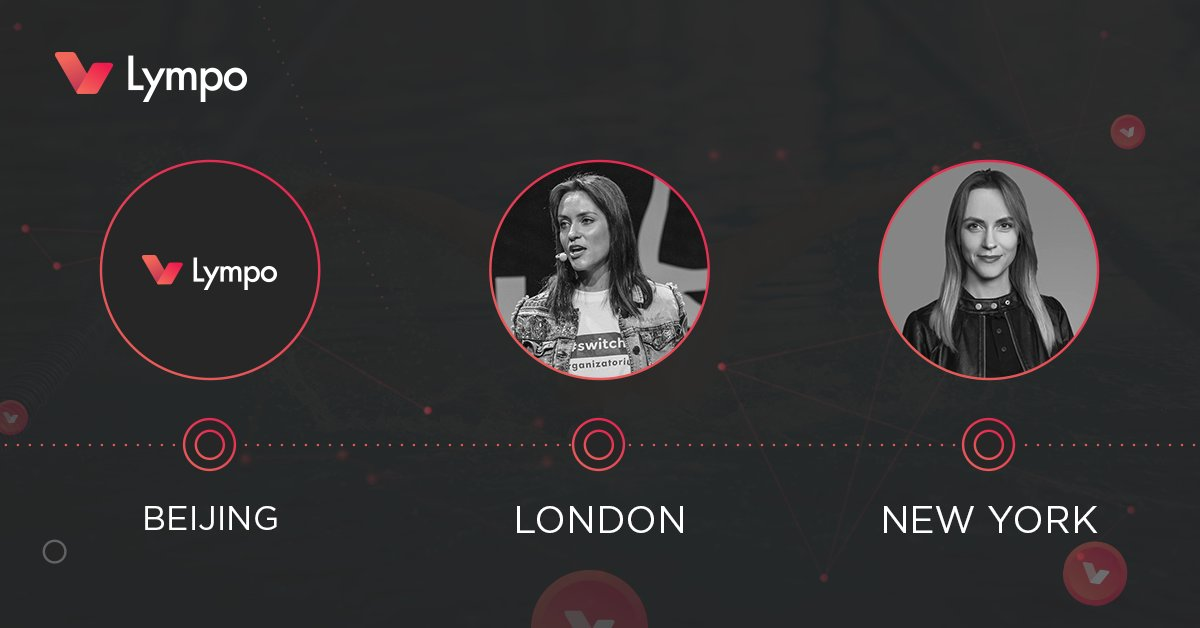 #CEO Ada Jonuse will give a speech in Blockchain in Healthcare Congress. The event will take place in London on May 3-4.  More info:  http:// bit.ly/2HP59cj  &nbsp;    (2/3)  #blockchain #healthcare #health<br>http://pic.twitter.com/mTgor6Lfzi