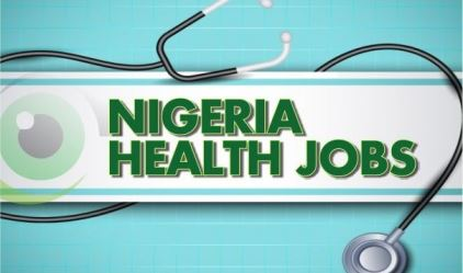 Today on our website is a list of latest jobs in the Nigerian health sector... just for you!  Retweet and share to help someone get a job:   https://t.co/20H0rgS2Zk   #NHWJobs