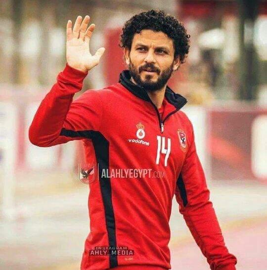 Mahmoud hijazi (@MahmoudDesc9) | Twitter