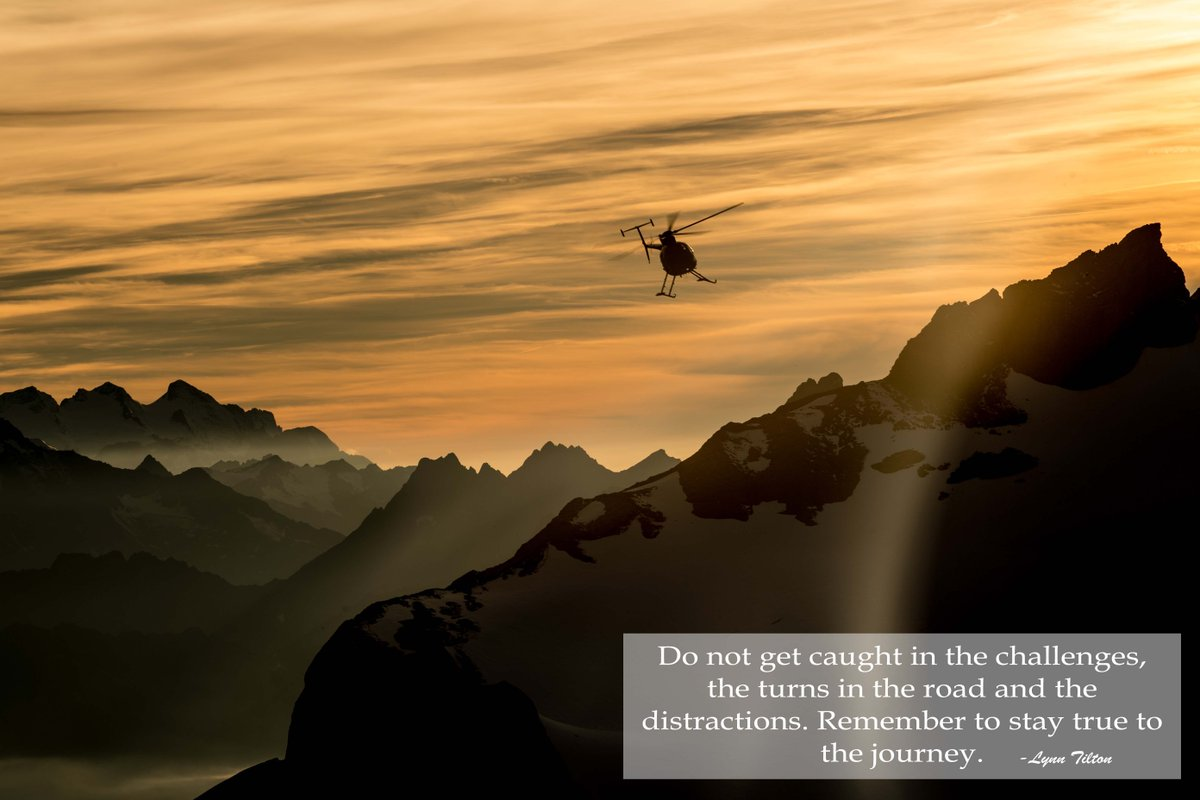 Starting your day off with some inspiration from #MDHI #CEO @lynntilton. When times are tough remember there are better days ahead, as long as you don't give up!<br>http://pic.twitter.com/s43lnC5EP9