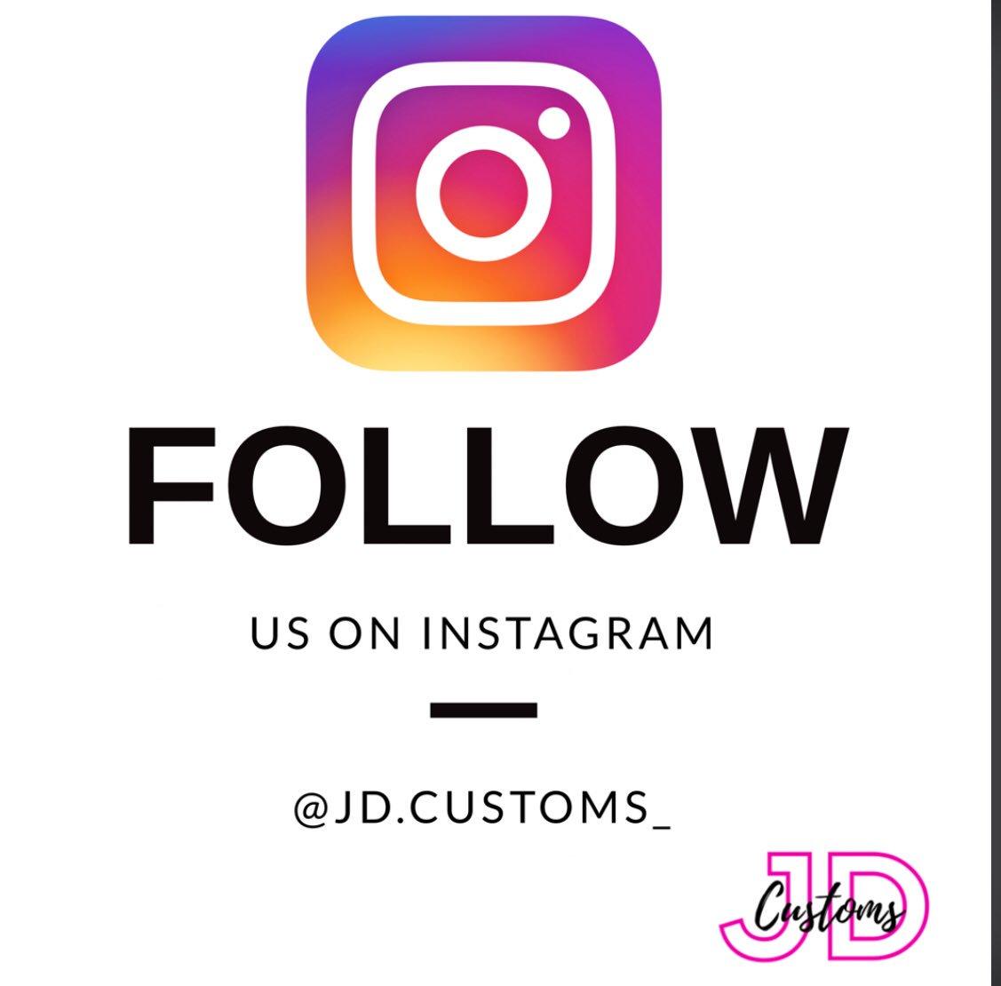 jdcustoms hashtag on Twitter