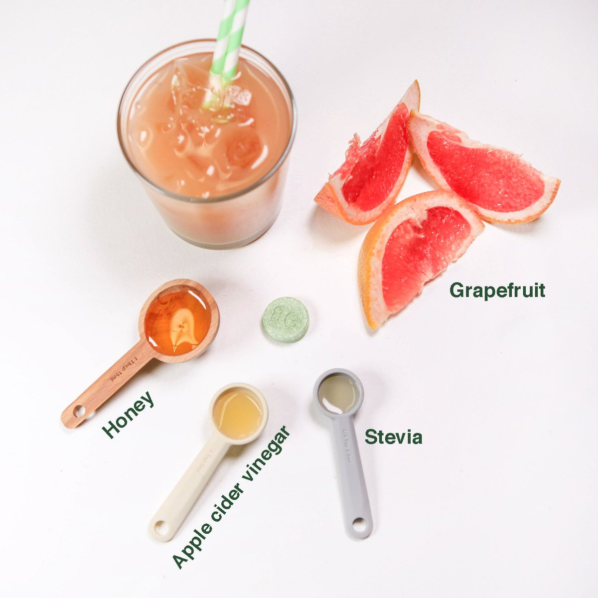 Protein supplements to lose weight in india photo 9