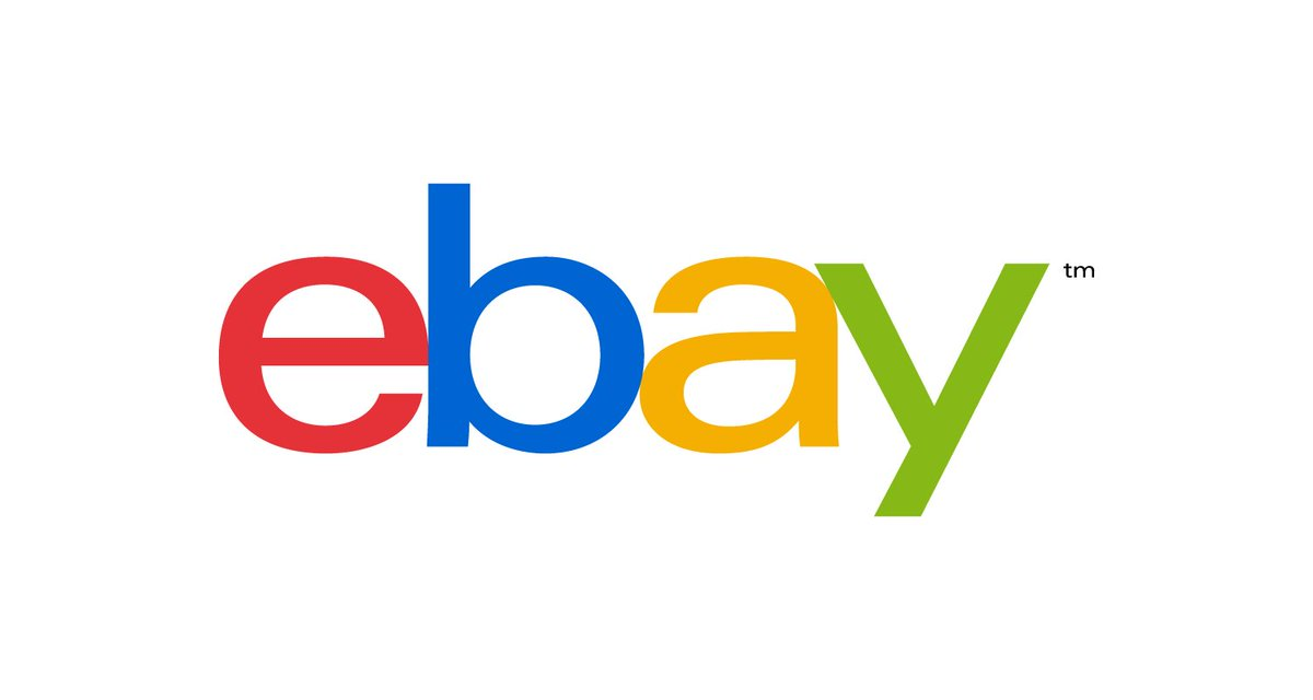 on eBay! PREMIUM TOP NOTCH DOMAIN NAMES   https://www. ebay.com/sch/jhuggs10/m .html?item=323227579038&amp;rt=nc&amp;_trksid=p2047675.l2562 &nbsp; …   #ebay #ebayseller #domain #Premium #name #brand #Domains #domainnames #domainname #catalogue #OnSale #onsalenow #RetweeetPlease #RETWEEET #listing #sale #resell #Facebook #twitter #Pinterest #love #NR #Google<br>http://pic.twitter.com/XmxUCIoTEW