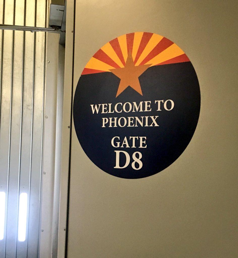 Speed Dating w obszarze Phoenix