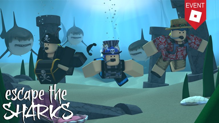 Aaa Roblox Account Roblox On Twitter Stuck On The Roblox Atlantis Event Don T Get Tide Down See Our Video Playlist For The Best Tips And Tricks So You Ll Be Shore To Get Your Favorite Prizes