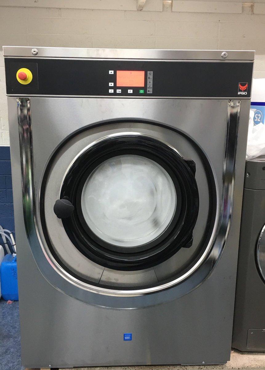 Irish Laundry Equip Irishlaundry Twitter Ipso Washing Machine Wiring Diagram 0 Replies 1 Retweet Like