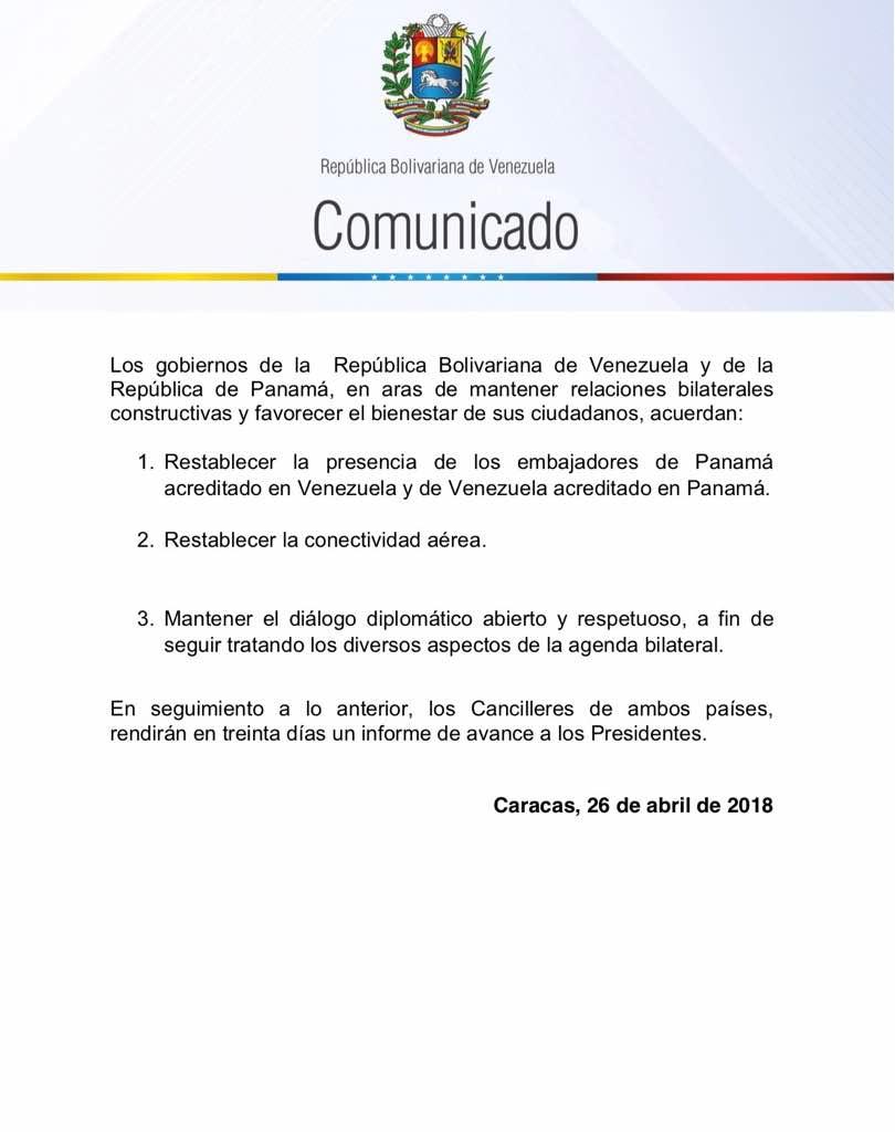 Tag anuncio en El Foro Militar de Venezuela  DbvfJ1ZXUAANohm