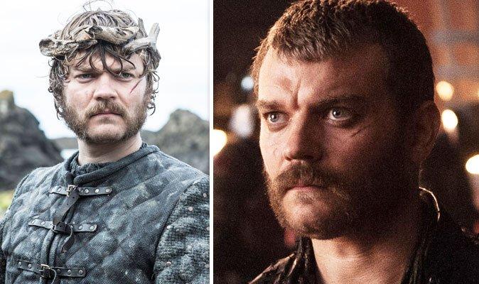 Game of Thrones season 8: Euron Greyjoy star Pilou Asbaek teases 'spectacular' finale #GOT #GOT88https://t.co/1bwiOvbg6w