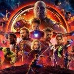 #VengadoresInfinityWar ofrece todo lo que esperábamos. Os lo contamos SIN spoilers. #ThanosDemandaTuSilencio #ThanosDemandsYourSilence @MarvelSpain @DisneyPlanta9 https://t.co/9cXCwAmw1u