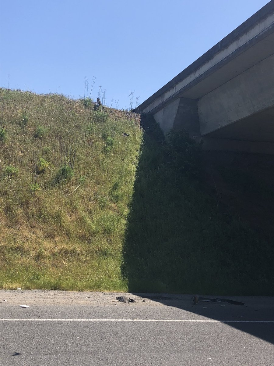 Accident On Hwy 29 Napa Today