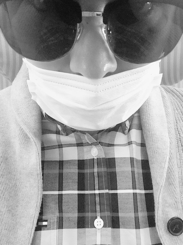 [ F.Cuz ] JinOn Twitter 18/04 al 05/05 2018 DbvlEv_U8AACilH