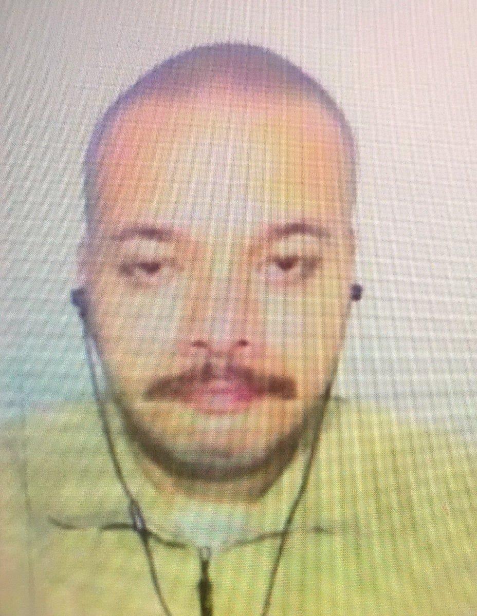 Let's cook Mr White criollo #breakingbad #MaduroEsMiseria #BastaYA #NosVemosEnLaExpo #BillboardsXTeleven #ConTodoyPenzini #WinstonVallenilla #GMVV7AñosDeAmor<br>http://pic.twitter.com/AdEs50BNVh