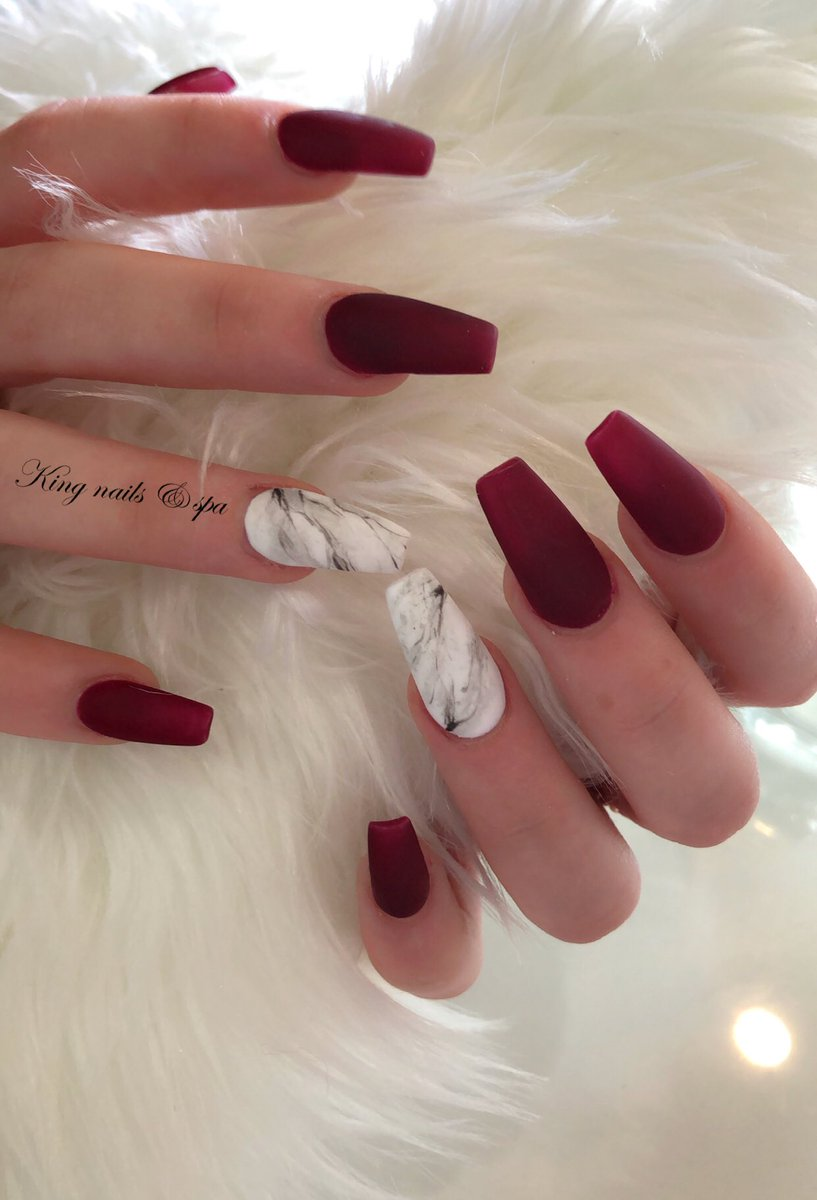 Old Fashioned King Nails Photos - Nail Paint Ideas - microskincareinc.us