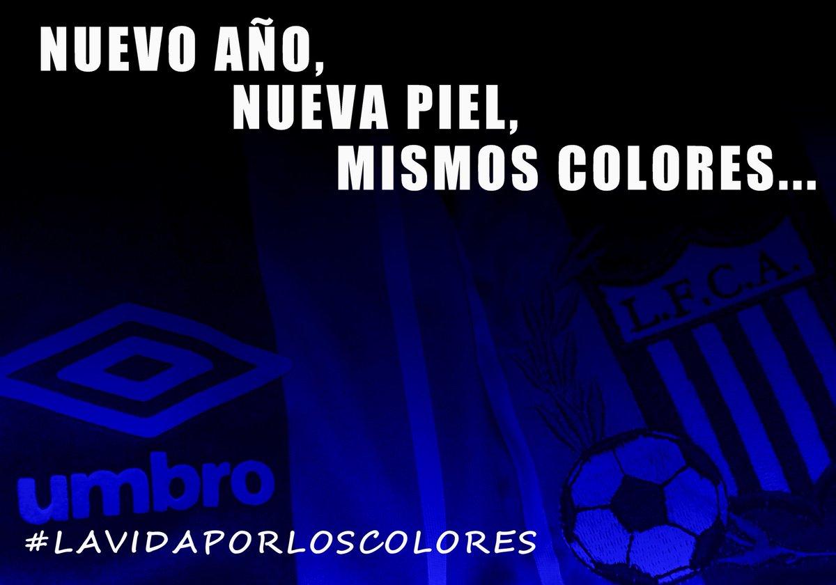 Gabriel Delbono (@DelbonoGabriel) | Twitter