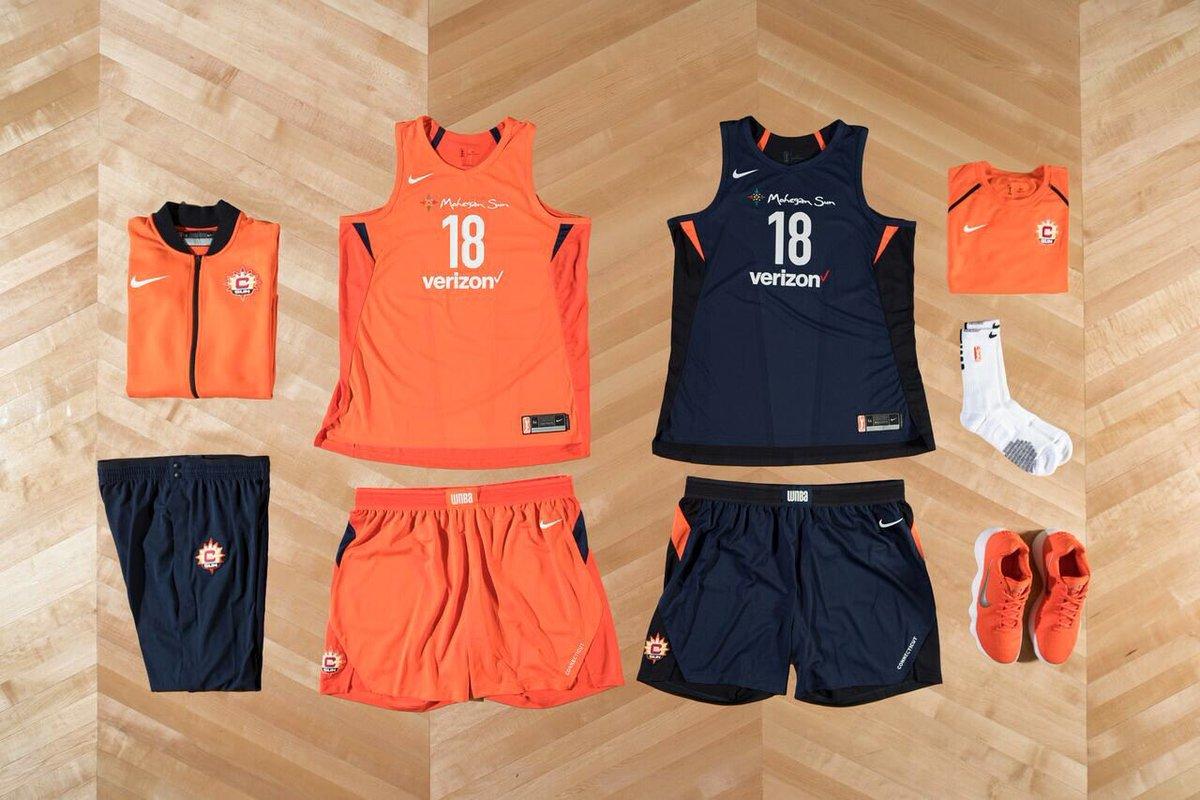 c632e35304ec Duke Women s Basketball on Twitter