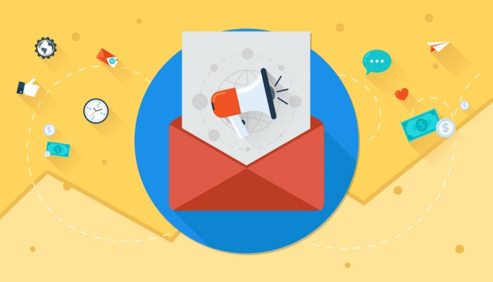 Some #EmailMarketing tips to successfully launch your next product, and to earn the trust of your customers through creative emails -  http:// bit.ly/2r58cmh  &nbsp;   #marketingtips<br>http://pic.twitter.com/M52wU9YOdD