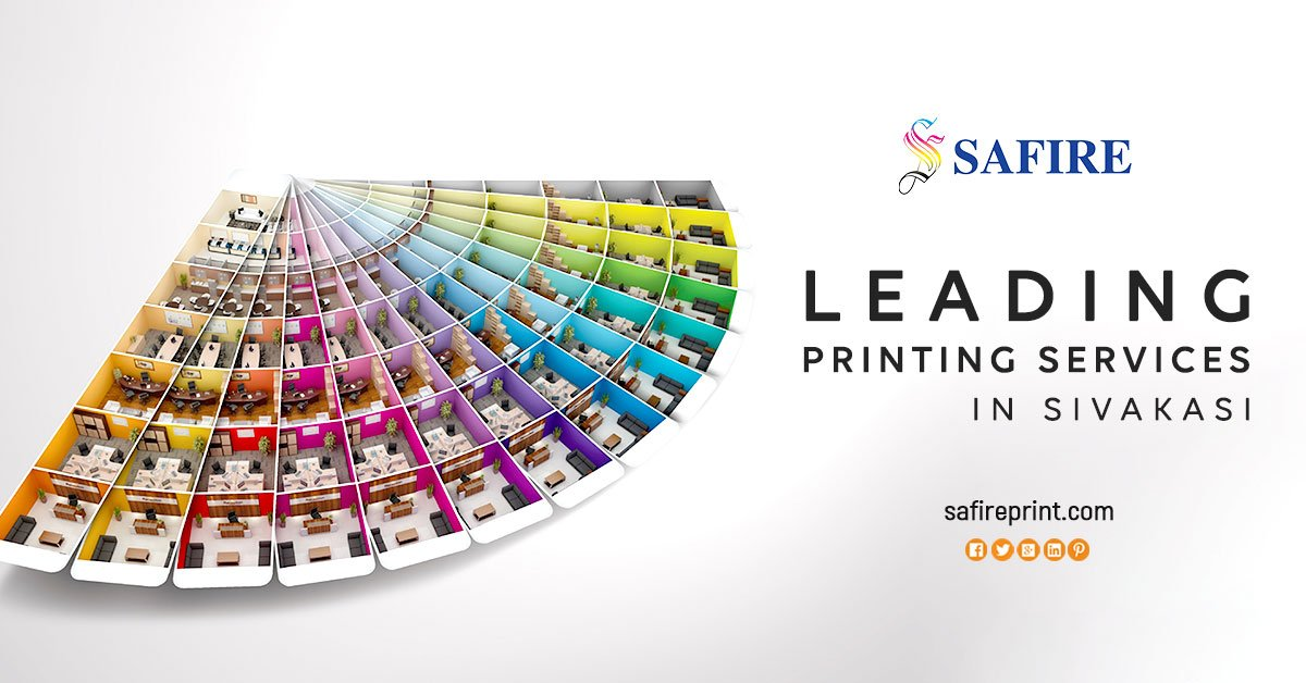 High quality printing services @safireprint is the best choice to meet your needs at affordable rates -  http://www. safireprint.com / &nbsp;    #Safire #Posterprinting #Metpetprinting #Brochureprinting #Sivakasi #Catalogue #Invitationprinting #Leafletprinting #Calendarprinting<br>http://pic.twitter.com/pSNMrkrp0o
