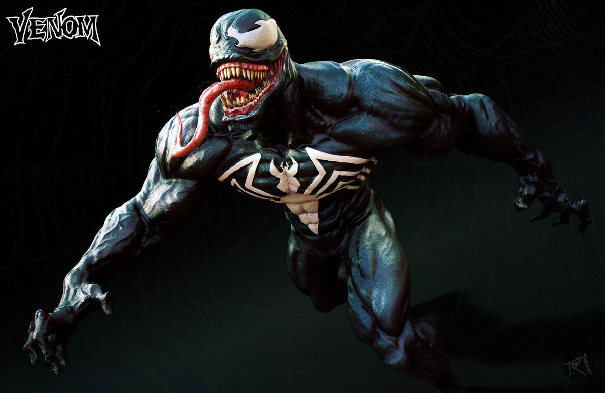 Watch the Official Trailer for #Marvel&#39;s #Venom  http://www. lifeandfame.com/entertainment/ movies/watch-the-official-trailer-for-marvels-venom/ &nbsp; …  #Home<br>http://pic.twitter.com/lwpxSev2RO