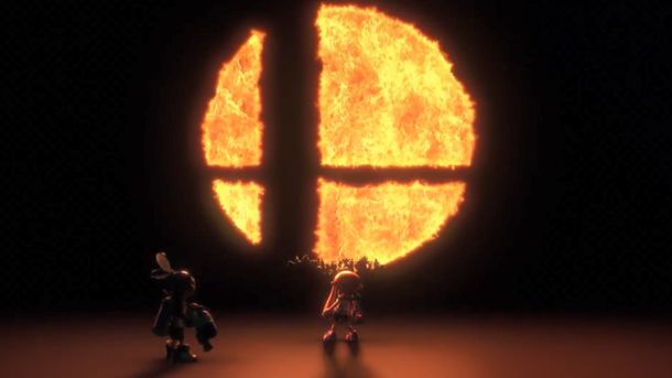Nintendo Announces E3 2018 Plans With Emphasis On Super Smash Bros. - https://t.co/ZQqNDOAy3A