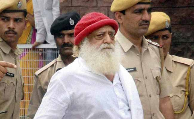 #Asaram used to signal with a torch to get women to his room: witness  https://www. ndtv.com/india-news/asa ram-believed-raping-girls-no-sin-for-brahmgyani-like-him-says-witness-1843417  …   #AsaramConvicted #AsaramCaseVerdict <br>http://pic.twitter.com/I9Hl9yk3rB