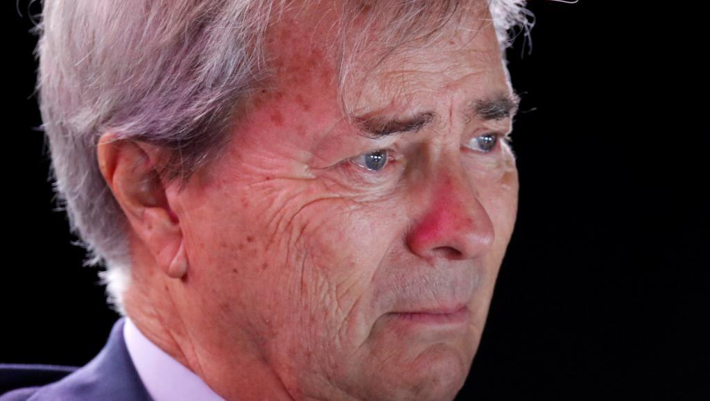Affaire Bolloré: un silence des autorités françaises et du CSA? https://t.co/k7NhHxgab0