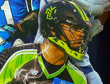 Major League Lacrosse bringing 2018 championship game to Charleston https://t.co/y2KG1x6CA6 #CHSnews #scnews