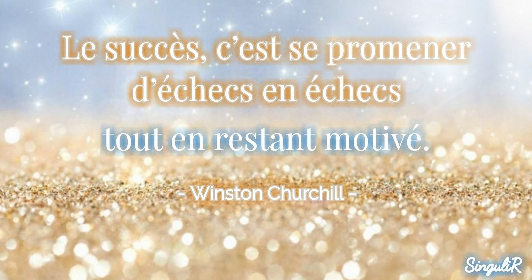 Hi everybody ! Derniere ligne droite avant le week end, have a nice day ! #FridayFeeIing #FridayThoughts #positivethinking #PositiveVibesOnly #PositiveThoughts #quote #quotesoftheday #citation #citationdujour #personaldevelopment #SinguliR<br>http://pic.twitter.com/FjYefTqdph