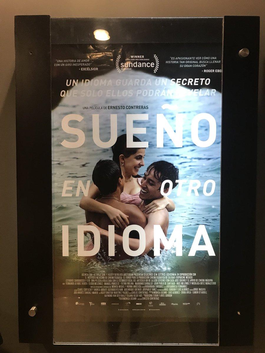 """Amor A La Mexicana Movie alan estrada on twitter: """"la amé y lloré de dar penita"""