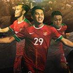Timnas Indonesia vs Bahrain