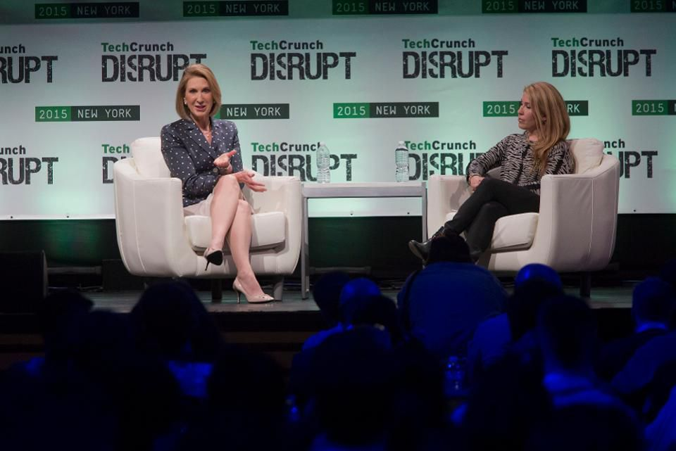 Confidence A Key Success Factor For Women In Startups And STEM by @keKatie  https://www. forbes.com/sites/katieeli zabeth1/2018/04/12/confidence-a-key-success-factor-for-women-in-startups-and-stem/#7eecf4fe5250 &nbsp; …  on @Forbes  #WomenInSTEM #leadership<br>http://pic.twitter.com/YRM8BeFXeI