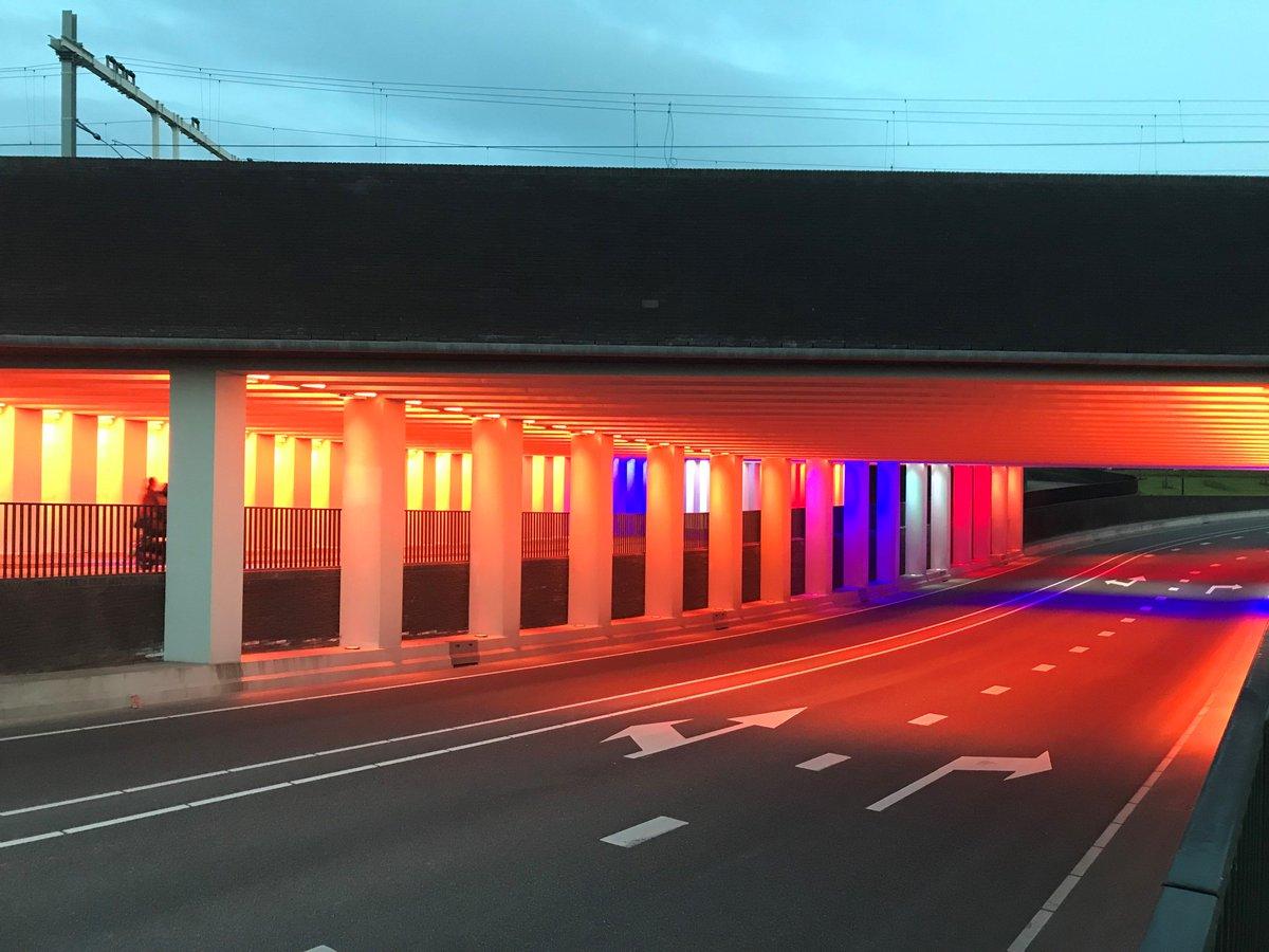 Gemeente Zutphen on Twitter: \