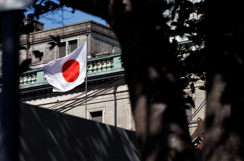 Bank of Japan keeps policy steady, removes timeframe for price goal https://t.co/q90uCyzhEc https://t.co/0qbdF4PrRU