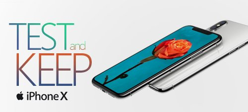 Review and Take an iPhone X!  #followmejp  #sougofollow #followback #followdaibosyu #teamfollowback #followall #autofollow #refollow <br>http://pic.twitter.com/iZDvQ3LZah