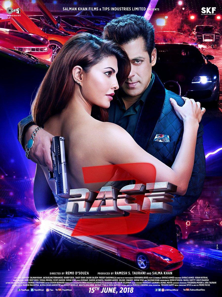 race3fullmovie
