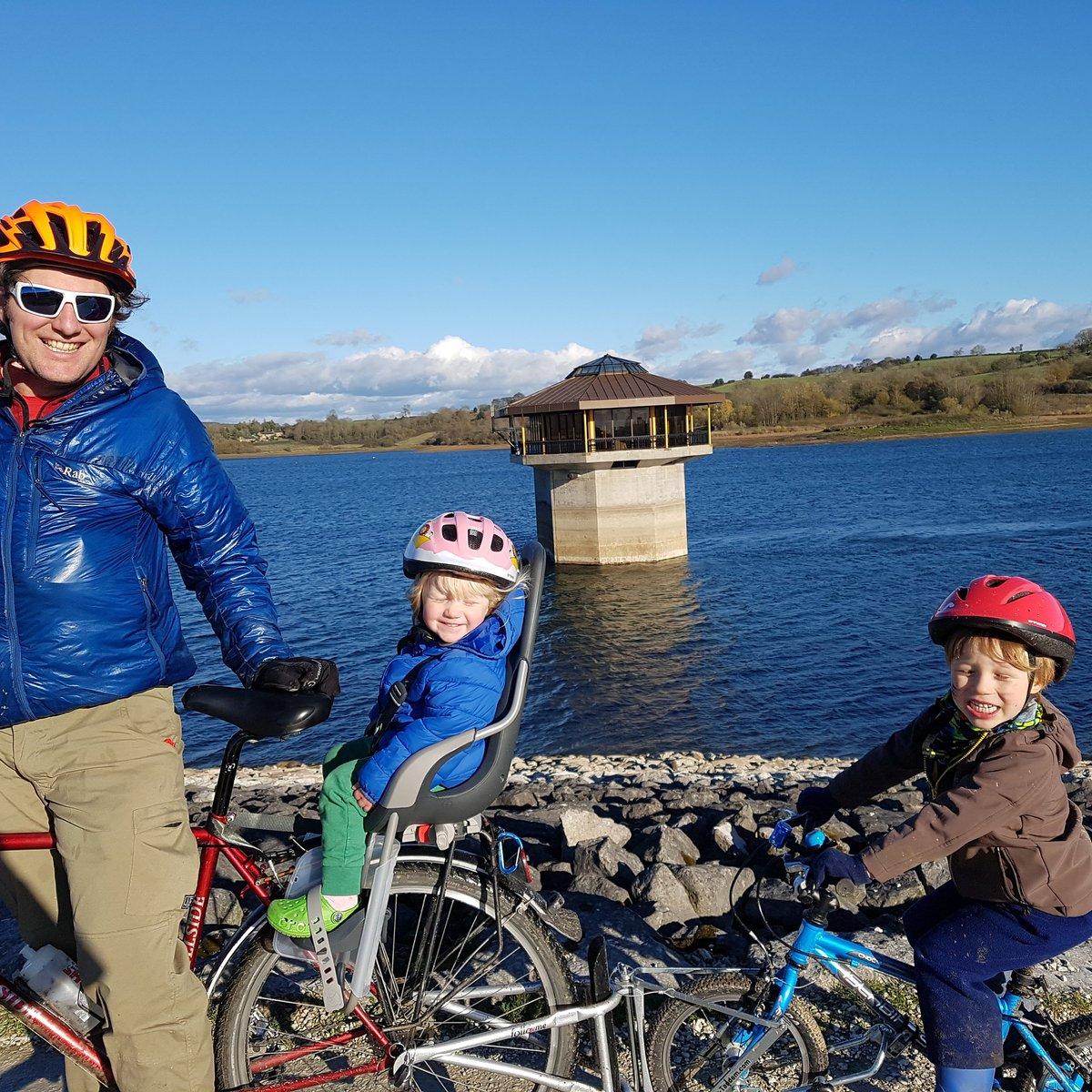 Bambino Biking On Twitter The First Bambino Biking Longford Park