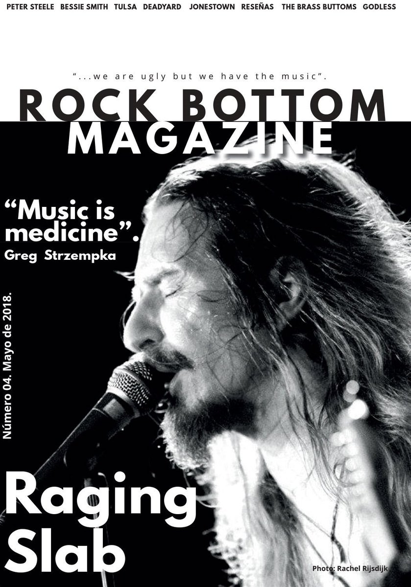 ROCK BOTTOM MAGAZINE Dbx33PsX4AIiwwI