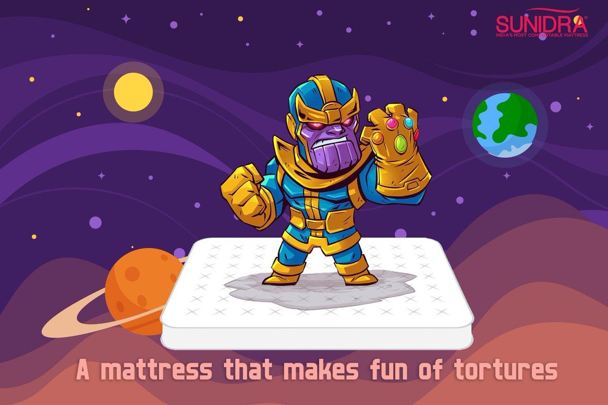 Finally, The wait is over !! Are you guys excited for Avengers: Infinity War?   #AvengersInfinityWar #Marvel #InfiniteSunidra<br>http://pic.twitter.com/cCJbYXtBJ6