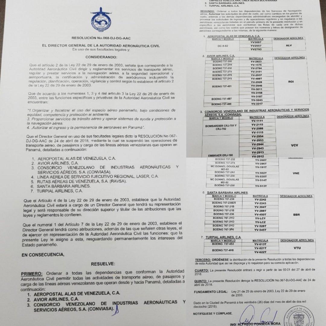 Lujo Reanudar Servicios Dc Friso - Ejemplo De Colección De ...