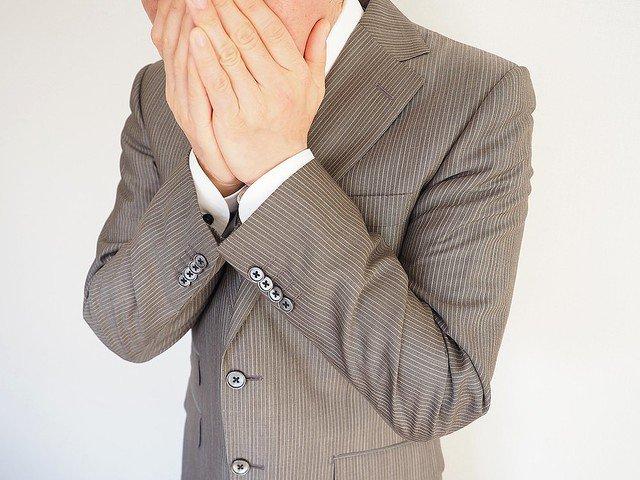【捜査進める】「くしゃみしたら1000円あげる」男子高校生に男が声かけ 浜松 https://t.co/Yi7u8nLqww  同市では以前にも「くしゃみの研究をしている」と男が声をかける事案が発生。今回との関連性は不明だという。