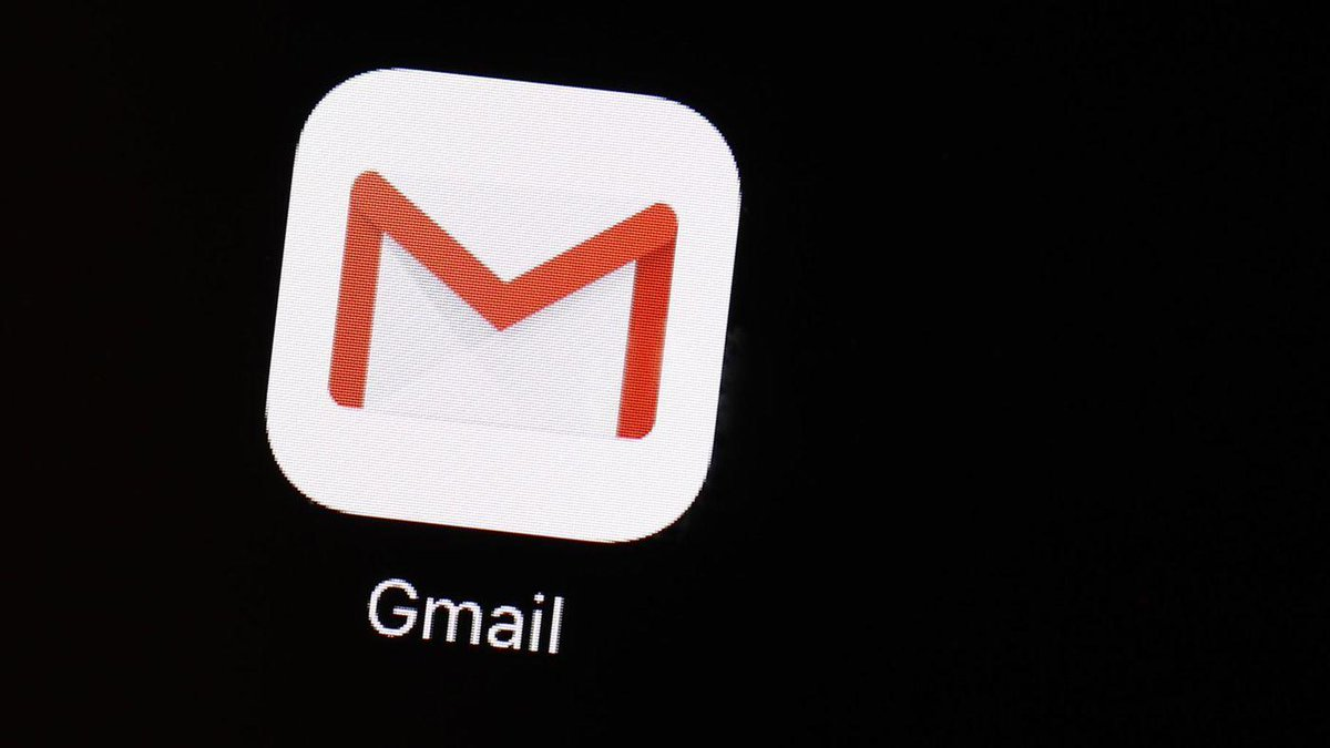 Gmail&#39;s new &#39;confidential mode&#39; offers more privacy controls — but it&#39;s still Google&#39;s product  http://www. latimes.com/business/techn ology/la-fi-tn-gmail-confidential-20180425-story.html &nbsp; …  #privacy #google #gmail<br>http://pic.twitter.com/4u0E1Y1G5j