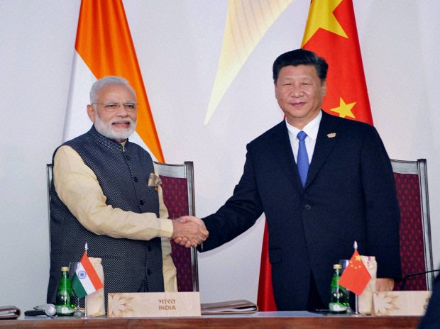 Modi in China to begin meet with Xi Jinping soon: Everything you must know #ModiInChina #ModiXiSummit https://t.co/LzRRB1yasL