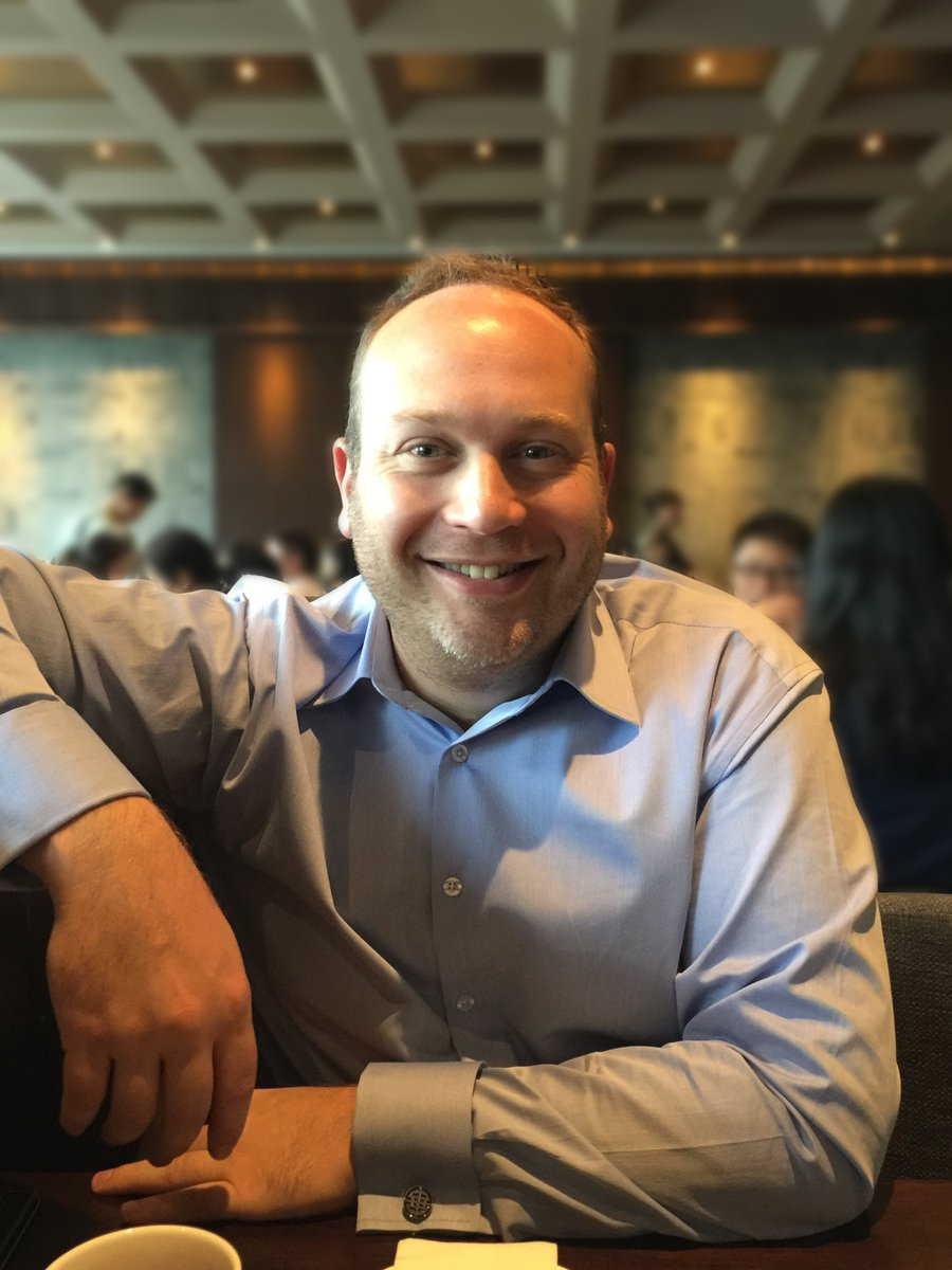 Dwight (@Dewey_) joins @BCW_llc as our new CIO, seeking out #investment opportunities for BCW to partner with. He brings more than a decade of #banking experience across multiple continents.  #blockchain<br>http://pic.twitter.com/EUDyCMEQcA