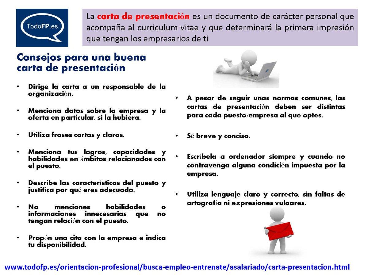 Atractivo Reanudar Carta De Presentación Uk Cresta - Ejemplo De ...