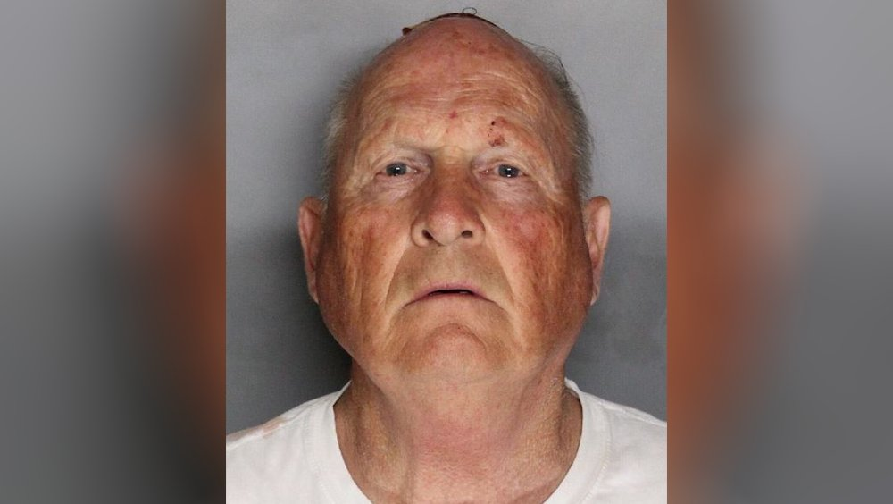 DNA from genealogy website led to Golden State Killer's arrest, says California district attorney https://t.co/b1o4zvvm4b