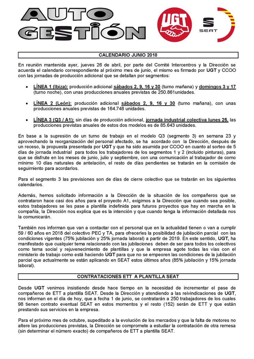 Dorable Plantilla De Planificador Semanal En Línea Imágenes ...