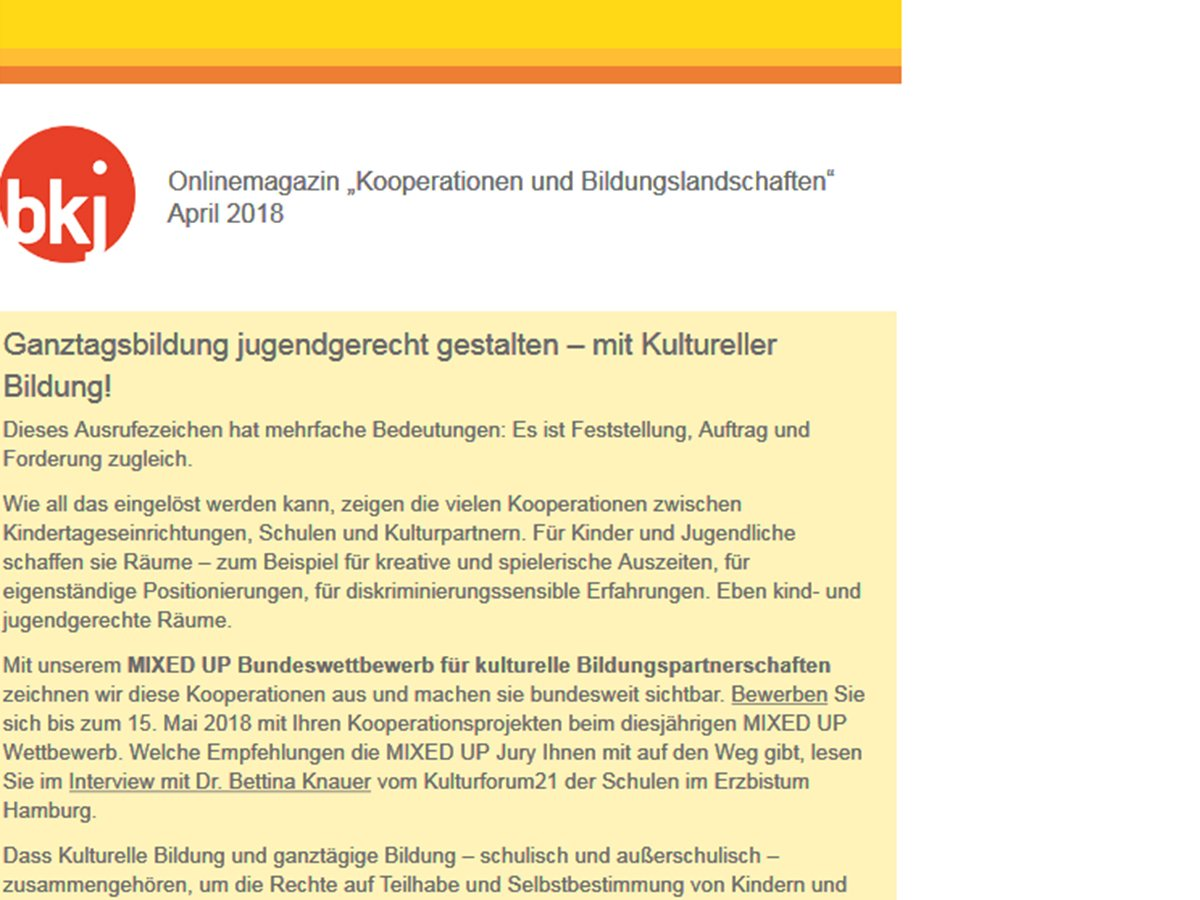 Ziemlich Eröffnungsstatement Für Fortsetzungsbeispiele Galerie ...
